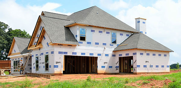Are you Building a Home in Denver? Call a Qualified Electrician