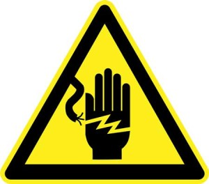 Should you DIY Electrical Work?