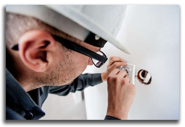 Need an electrician? Call Electric Doctor in Littleton