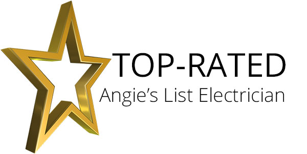 Angie's List Electricians in Littleton