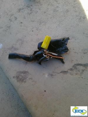 aluminum-wire-repair-illegal-splice