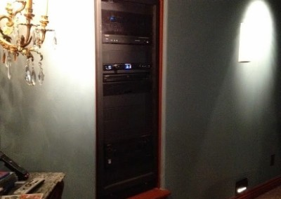 broomfield-home-theater-rack