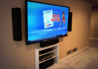 castle-pines-basement-finish-surround-sound-hdtv-mount