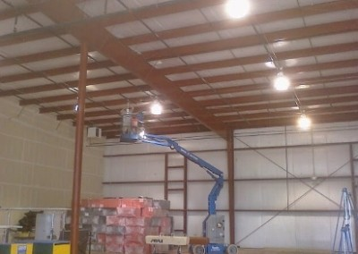 centennial-commercial-warehouse-lighting