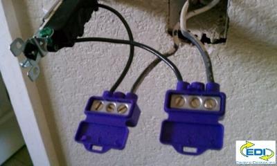 denver-alumiconn-aluminum-wire-pigtail-open