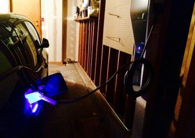 denver-electric-vehicle-charging-station-wiring-bmwi3