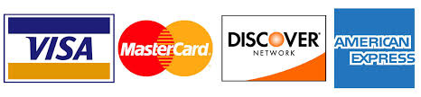 denver-electrician-major-credit-cards-accepted