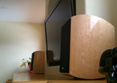 denver-kef-sterero-speaker-installation-hdtv
