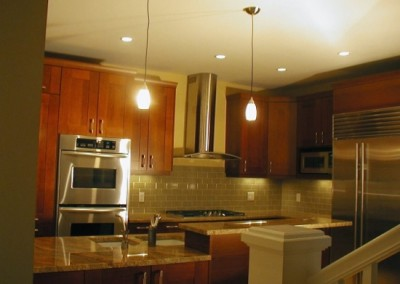 denver-kitchen-remodel-led-lighting