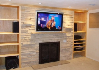 denver-surround-sound-hdtv-mount-lighting