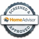 Home advisor approved contractors in the Denver area
