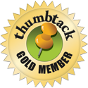 Find an electrician on Thumbtack