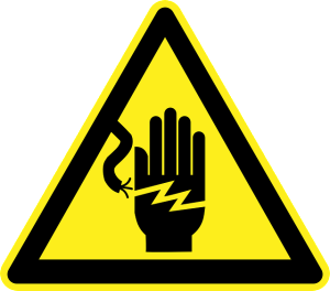 How to Prevent Electric Shock - Tips from a Denver Electrician