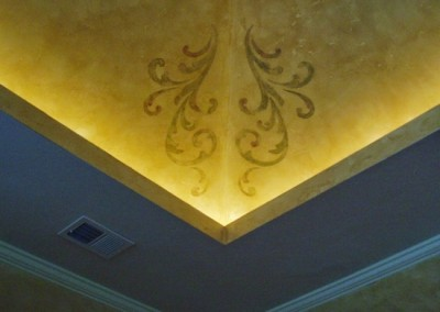 greenwood-village-custom-home-soffit-lighting