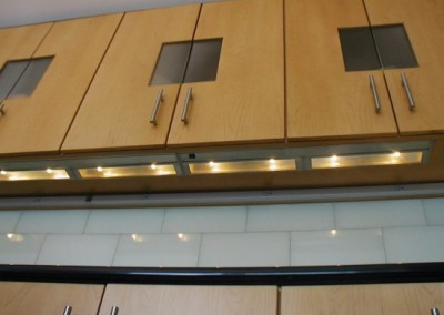 greenwood-village-kitchen-remodel-undercabinet-lighting