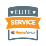 homeadvisor-elite-electric-doctor