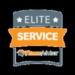 homeadvisor-elite-electric-doctor200