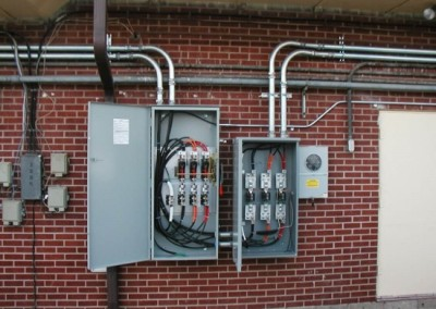 littleton-commercial-electrical-service