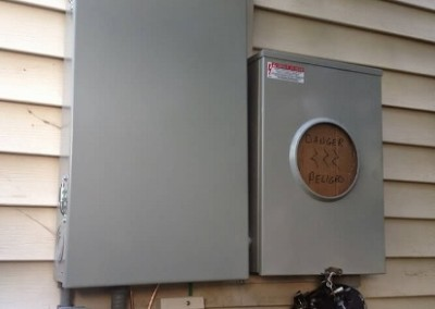 littleton-electrical-service-upgrade-200-amp