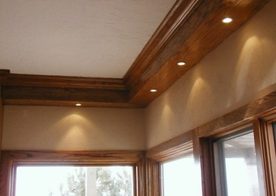 littleton-electrician-kitchen-remodel-soffit-lighting
