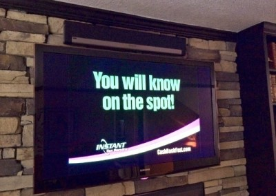 littleton-sonos-playbar-hdtv-fireplace