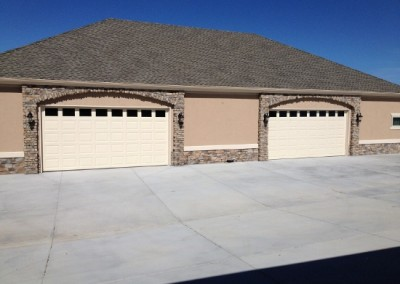 parker-custom-home-electrical-wiring