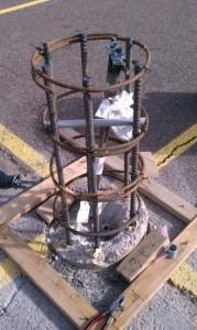 Pole Lighting Repair in Wheat Ridge